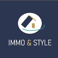 Immo et style Marie Junge agence immobilière Guebwiller Haut Rhin vendre acheter immobilier